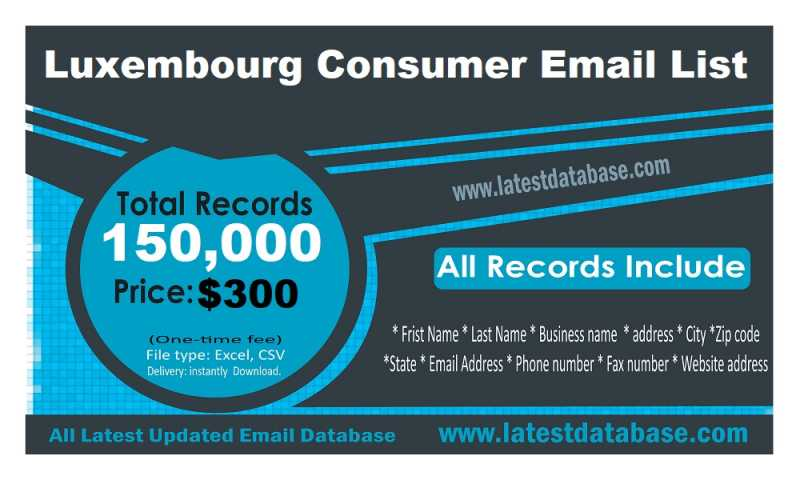 Luxembourg-Email-List.jpg